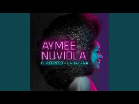 La Negra Tiene Tumbao (feat. Kat Dahlia)