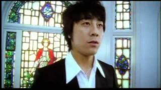 2001.5.2 On Sale YAMAZAKI MASAYOSHI single「Plastic Soul」 http://w...