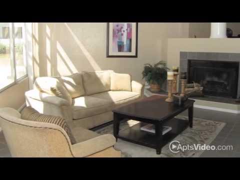 Kensington Apartments In Sacramento, CA - ForRent.com