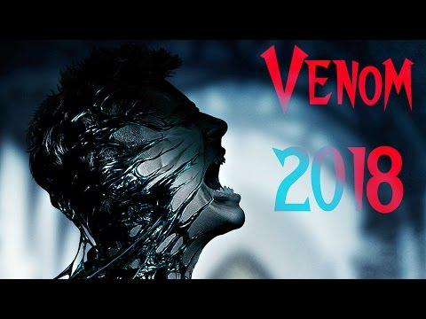 ВЕНОМ 2018! Перейдет ли Веном под права MARVEL??? Все подробности на данный момент.