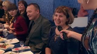 2 серия  свадьба онлайн. День Нашей Свадьбы. Тумашовы Дмитрий и Кристина, г.Прокопьевск.