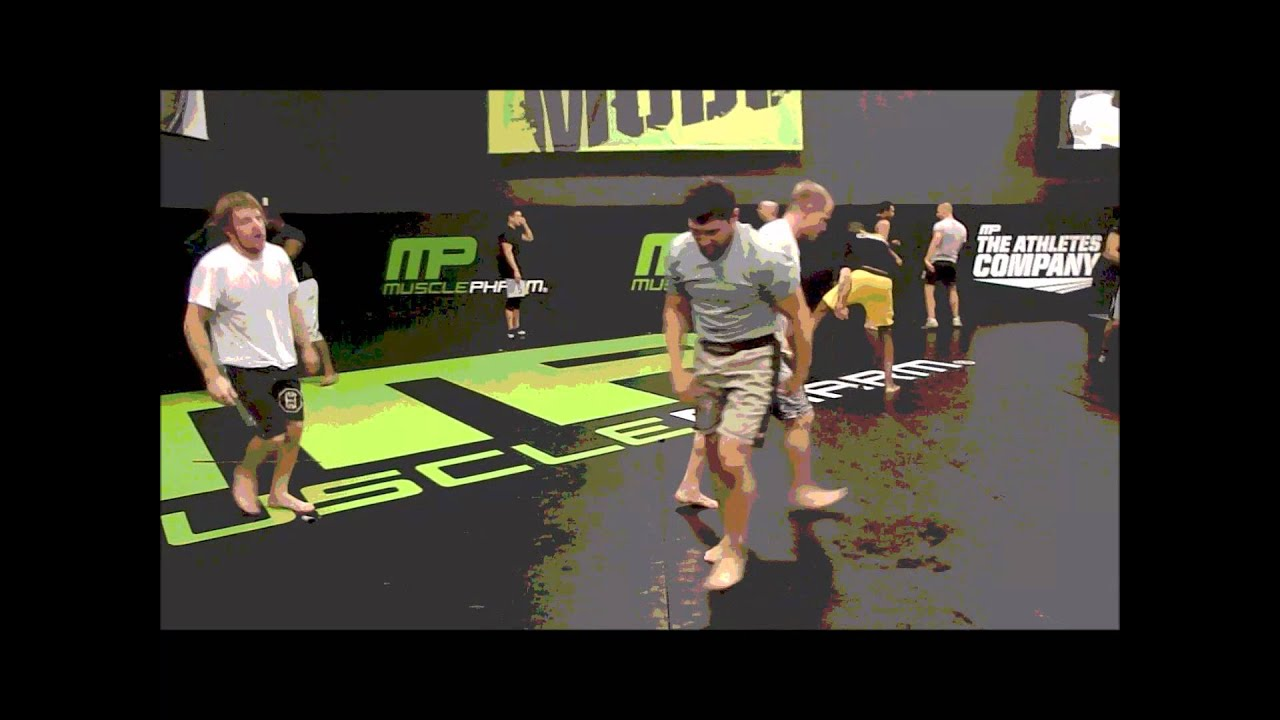 Elevation fight team musclepharm headquarters denver youtube elevation fight team musclepharm headquarters denver malvernweather Gallery