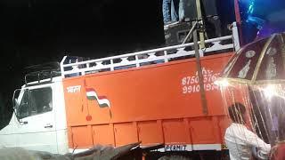 BHATI DJ Badarpur
