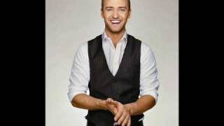 Justin Timberlake - Cry me a river Instrumental with lyrics