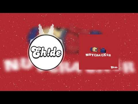 EH!DE  - Nutcracker  [Freebie]