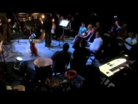 LUIS ENRIQUE - Parte De Este Juego (Official Video HD)