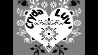 Cryda Luv' - My Venus