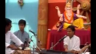 Ram Ramaiya Gaye Ja (Pt. Pawan Tiwari)