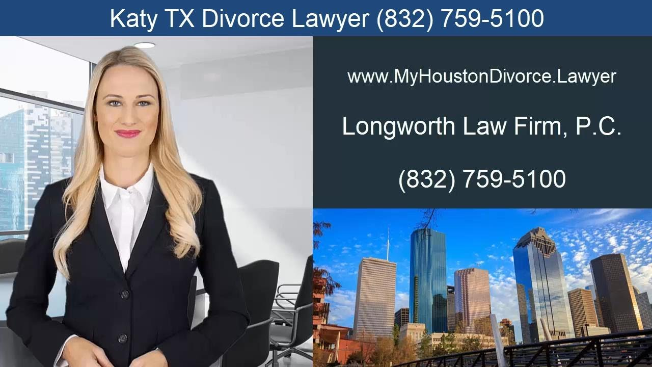 Houston Child Support Lawyer - Child Support Overpayment - Texas