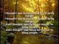 Florence The Machine Sky Full Song Lyrics mp3