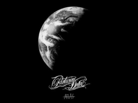 Parkway Drive - Sleight of Hand [FULL SONG NEW 2012 ATLAS ALBUM]