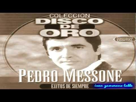 PA' MAR ADENTRO - Pedro Messone - LETRAS COM