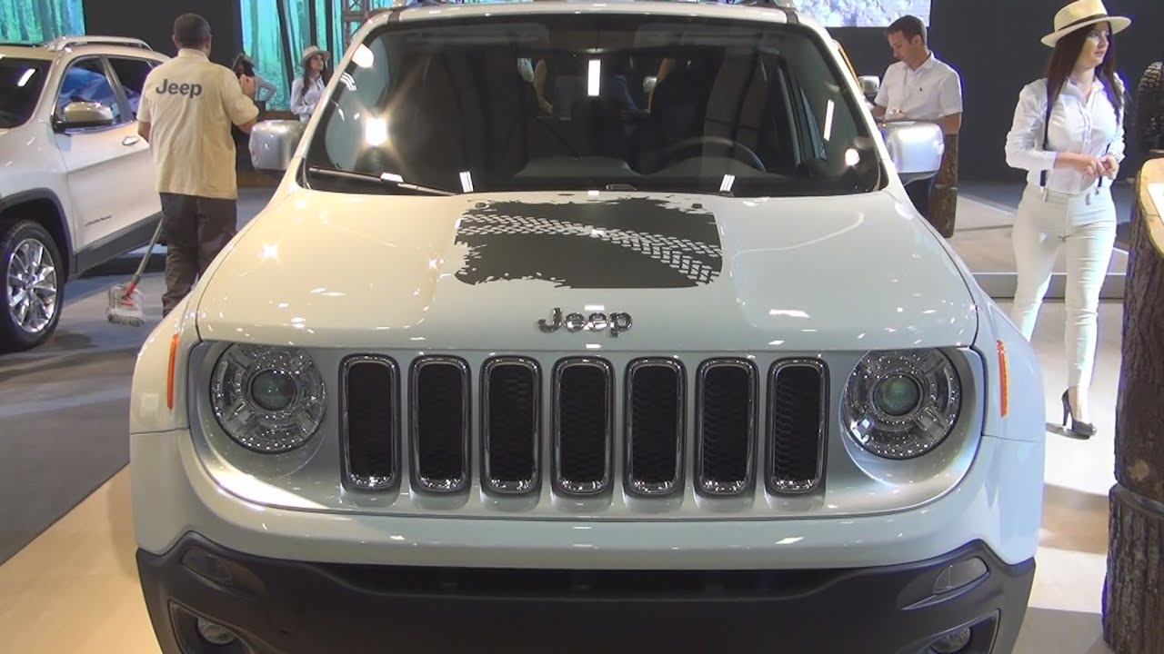 fit tag limited fathers renegade jeep