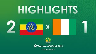 highlights-totalafconq2021-round-2-group-k-ethiopia-2-1-cte-d-ivoire
