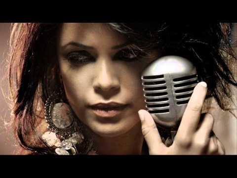 Yasmin Levy ~ Tal Vez  ( Libertad  2012)
