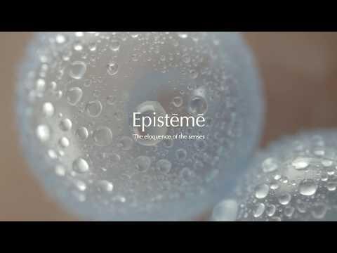 Aesop Episteme 2019