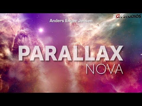 Parallax Nova