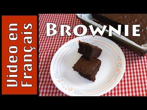 comment-faire-des-brownies---recette-de-brownie-en-français