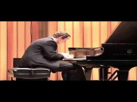 Spotlight Music -- Jazz Rock Pop Pianist