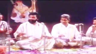 Malayalam Evergreen Song | SHAMBHO SWAYAMBO | SREERAGAM | Kanhangad Ramachandran & Nedumudi Venu