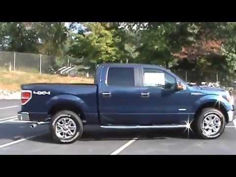 for sale new 2013 ford f 150 xlt ecoboost stk 30225 youtube. Black Bedroom Furniture Sets. Home Design Ideas