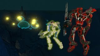 BIONICLE IGNITION 2 Official Launch Trailer