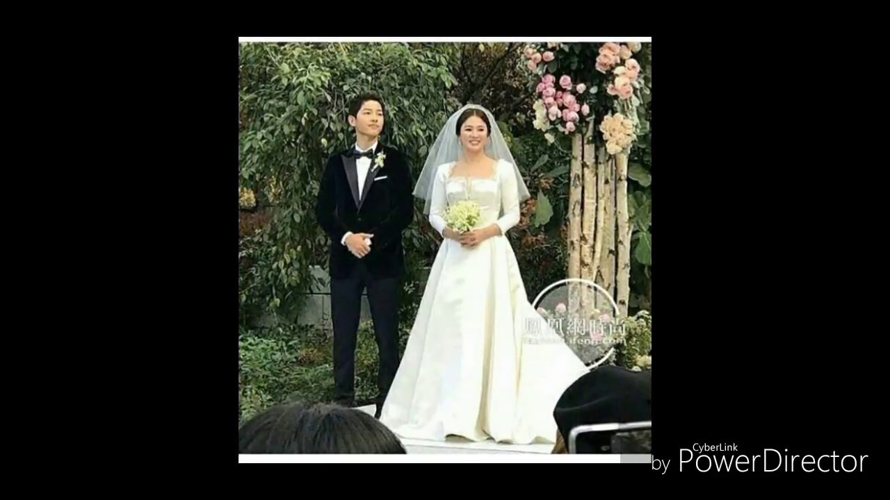 Download Congratulation to Song Couple...