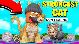 i-became-the-strongest-cat-in-the-world-roblox