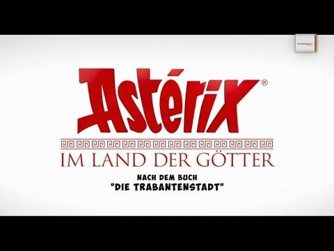 asterix-im-land-der-gÖtter-teaser-römer-hd-1080-german/deutsch