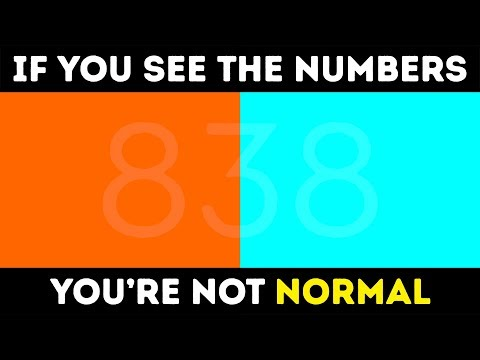 Download Youtube: 11 Simple Riddles That Most People Can't Solve