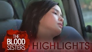 The Blood Sisters: Erika manages to escape from her kidnappers | EP 64