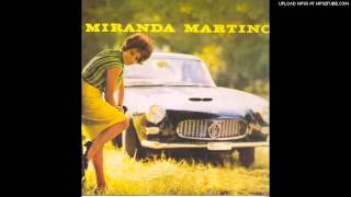Miranda Martino - Gianni