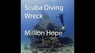 scuba-diving---wreck-of-million-hope