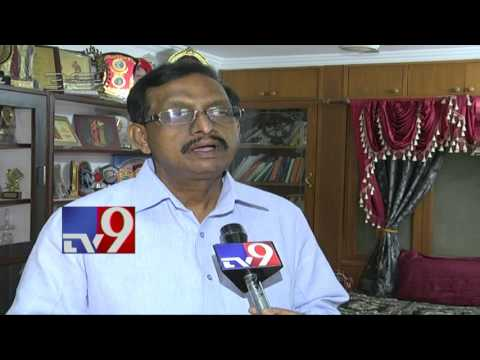 YCP's days numbered ? - 30 minutes - TV9