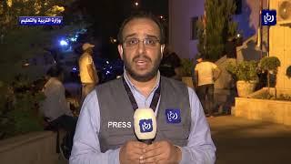 إضراب المعلمين على أبواب أسبوع ثالث ولا حلول في الأفق (18/9/2019)
