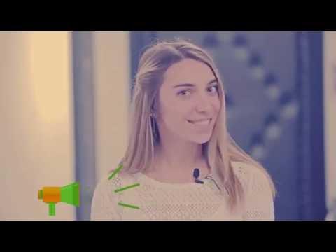 Campania regională Vocea Tinerilor în Moldova