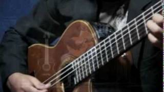 ADIOS PUEBLO DE AYACUCHO. MUSICA ANDINA INSTRUMENTAL-GAVILAN