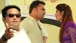 RAJU PUNJABI || SUSHILA TAKHAR || FULL VIDEO SONG - New Haryanvi Video Songs