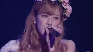 PIZZA LA Presents Buono Delivery LIVE 2012 ~愛をお届け!~ PINK CR...