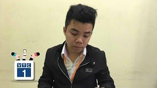 Bắt khẩn cấp em trai Chủ tịch HĐQT Alibaba