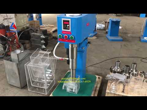 D12 Flotation Machine From China Manufacturer Similar To Denver Type