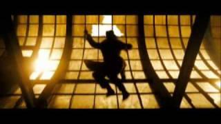 trailer en espaol de el aprendiz de brujo www conexionsufa com