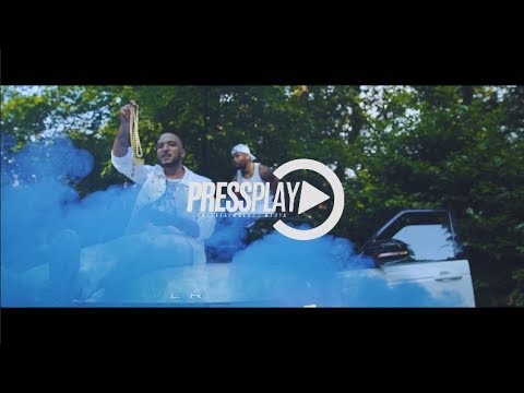 Rossi MP - Fresh Home (Music Video) @rossimp_ @itspressplayent