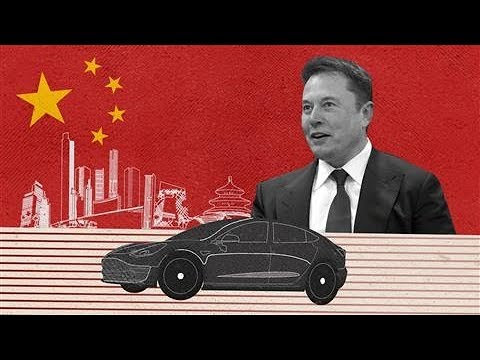 why-tesla-is-betting-big-in-china-with-a-shanghai-'gigafactory'