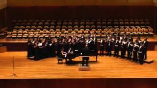 Ziguenerlieder Op. 103 No. 11 - Johannes Brahms