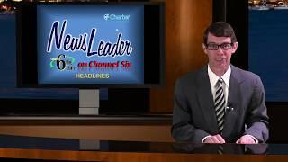 News Leader 03-26-2019