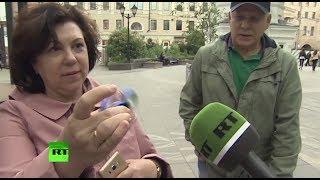 Крутящий момент: что москвичи знают о спиннерах