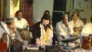 Qawalli by Chand Afzal on Janam Divas of Guru Maharaj Ghasita Ram ji
