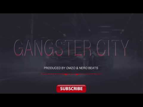 GANGSTER CINY   TRAP INSTRUMENTAL   BY OMZO & NERO BEATS   YouTube 2