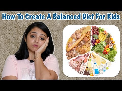 how-to-create-a-balanced-diet-for-kids-(in-hindi)-|-बच्चों-के-लिए-संतुलित-आहार